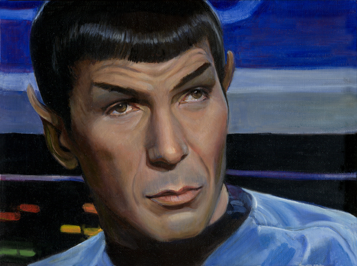 dr spock Start studying apush chapter 30 learn vocabulary, terms, and more with flashcards, games, and other study tools.